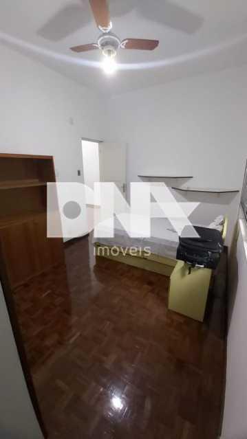 dcc5d146-419d-44b3-a4c2-071880 - Apartamento 3 quartos à venda Botafogo, Rio de Janeiro - R$ 1.100.000 - BA31801 - 9