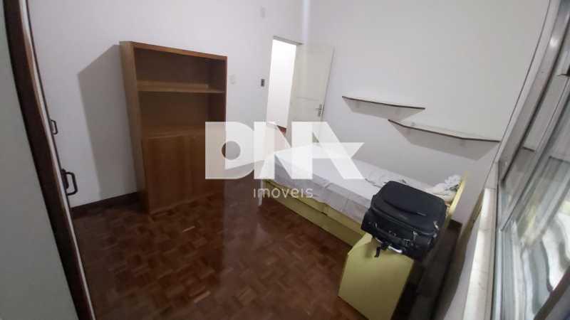 dd55469d-8215-44aa-b808-01b96a - Apartamento 3 quartos à venda Botafogo, Rio de Janeiro - R$ 1.100.000 - BA31801 - 8
