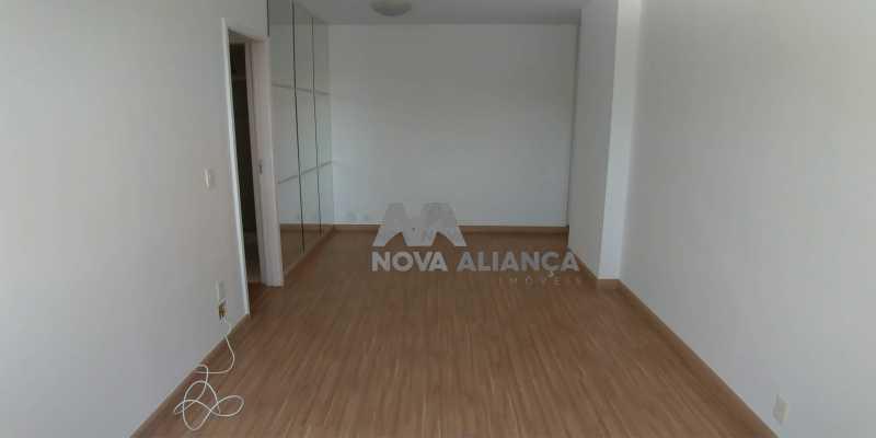 5d1a0c26-095c-4a91-96b5-3f4619 - Apartamento à venda Rua Jardim Botânico,Jardim Botânico, Rio de Janeiro - R$ 1.400.000 - BA31859 - 5