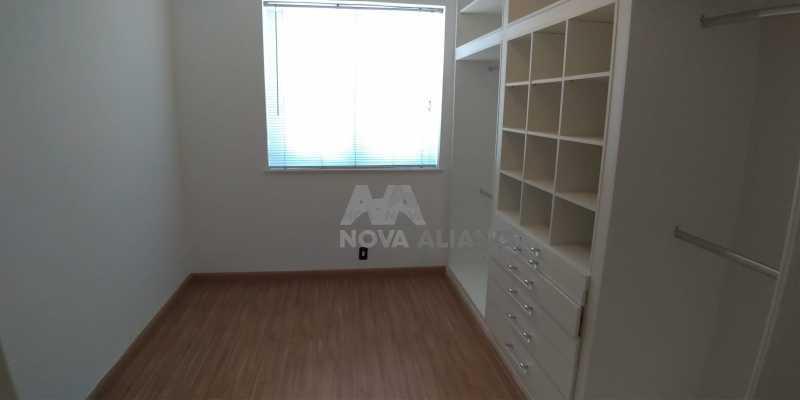 6a21d838-9b94-4958-bcf6-c002d9 - Apartamento à venda Rua Jardim Botânico,Jardim Botânico, Rio de Janeiro - R$ 1.400.000 - BA31859 - 6