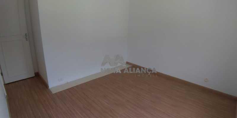 66f196e7-861f-4494-a825-d74a93 - Apartamento à venda Rua Jardim Botânico,Jardim Botânico, Rio de Janeiro - R$ 1.400.000 - BA31859 - 9