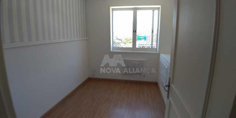 79d0851f-4f58-479c-a285-b0f046 - Apartamento à venda Rua Jardim Botânico,Jardim Botânico, Rio de Janeiro - R$ 1.400.000 - BA31859 - 10