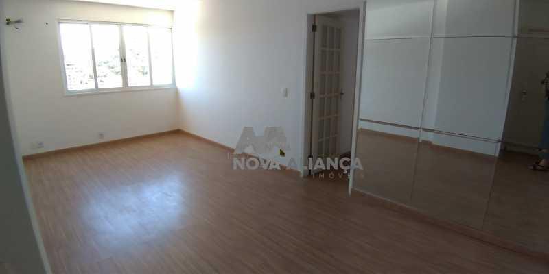 463bd091-0a46-4284-a6ad-d8c467 - Apartamento à venda Rua Jardim Botânico,Jardim Botânico, Rio de Janeiro - R$ 1.400.000 - BA31859 - 3