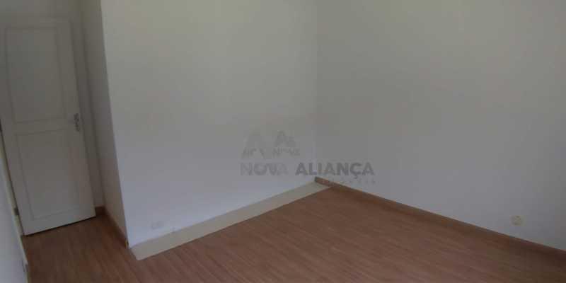0598c401-da85-4f68-9bba-f985fc - Apartamento à venda Rua Jardim Botânico,Jardim Botânico, Rio de Janeiro - R$ 1.400.000 - BA31859 - 11