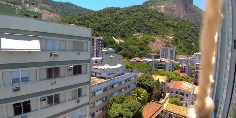 4120afeb-8b1a-4344-bf92-11f1b3 - Apartamento à venda Rua Jardim Botânico,Jardim Botânico, Rio de Janeiro - R$ 1.400.000 - BA31859 - 20