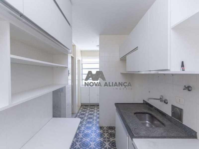 a9ee5411b7086f31df29e733cffef4 - Apartamento à venda Rua Jardim Botânico,Jardim Botânico, Rio de Janeiro - R$ 1.400.000 - BA31859 - 16