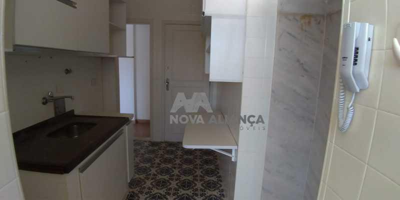 a26e47e5-664c-41f6-8c01-c61767 - Apartamento à venda Rua Jardim Botânico,Jardim Botânico, Rio de Janeiro - R$ 1.400.000 - BA31859 - 18