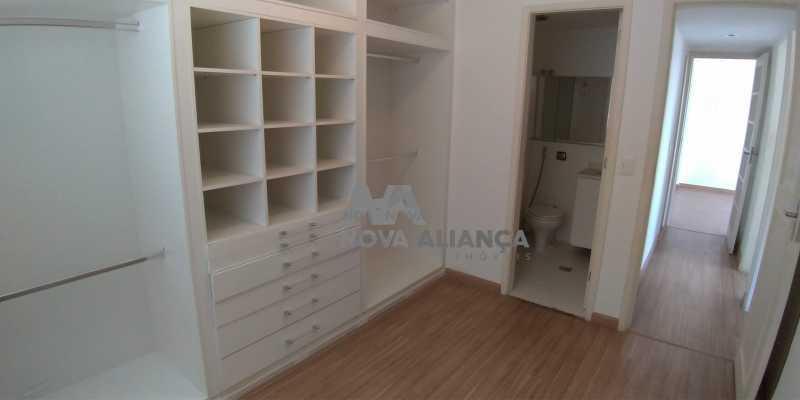 af706f17-514d-4d87-8f57-0d68cc - Apartamento à venda Rua Jardim Botânico,Jardim Botânico, Rio de Janeiro - R$ 1.400.000 - BA31859 - 8