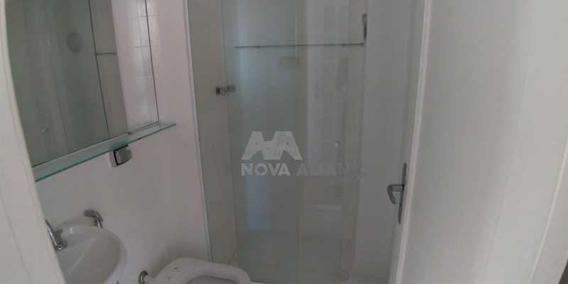 eda9a123-5f06-4161-bc84-f69031 - Apartamento à venda Rua Jardim Botânico,Jardim Botânico, Rio de Janeiro - R$ 1.400.000 - BA31859 - 15