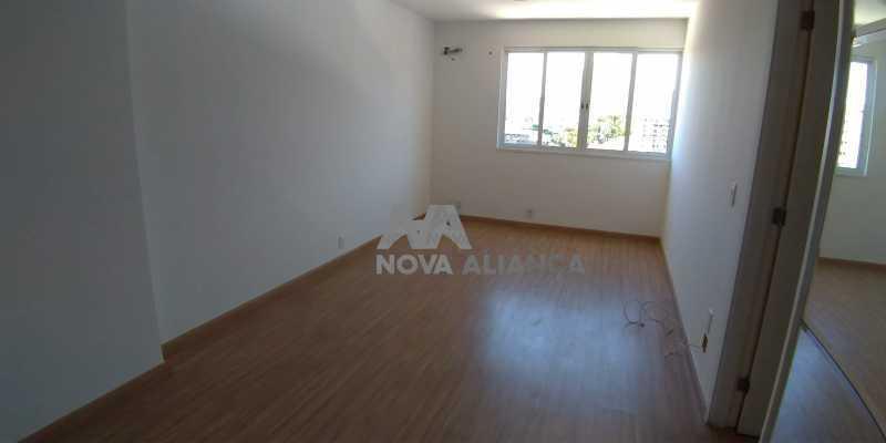 f6b9e072-340f-4e31-9964-57eaf9 - Apartamento à venda Rua Jardim Botânico,Jardim Botânico, Rio de Janeiro - R$ 1.400.000 - BA31859 - 4