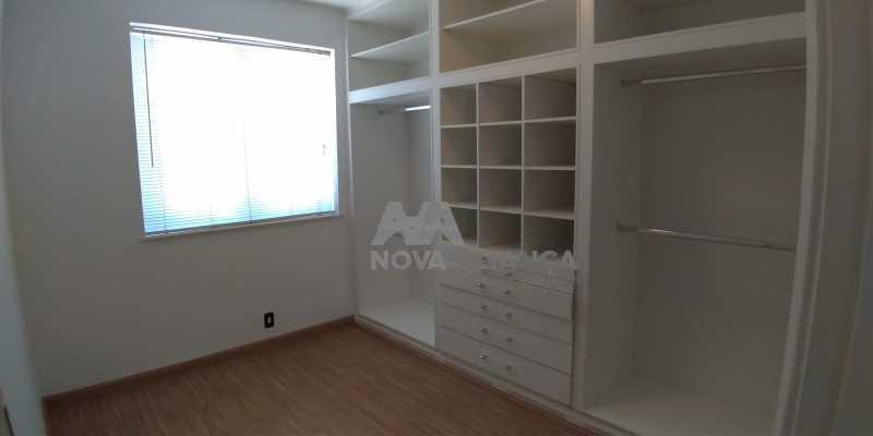 f836fba6-a022-4462-9ee4-1e201f - Apartamento à venda Rua Jardim Botânico,Jardim Botânico, Rio de Janeiro - R$ 1.400.000 - BA31859 - 12