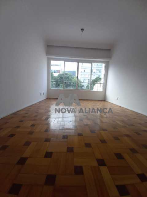 00d2ab20-0b68-4dd6-8398-5ba69e - Apartamento à venda Rua Paissandu,Flamengo, Rio de Janeiro - R$ 900.000 - BA31976 - 7