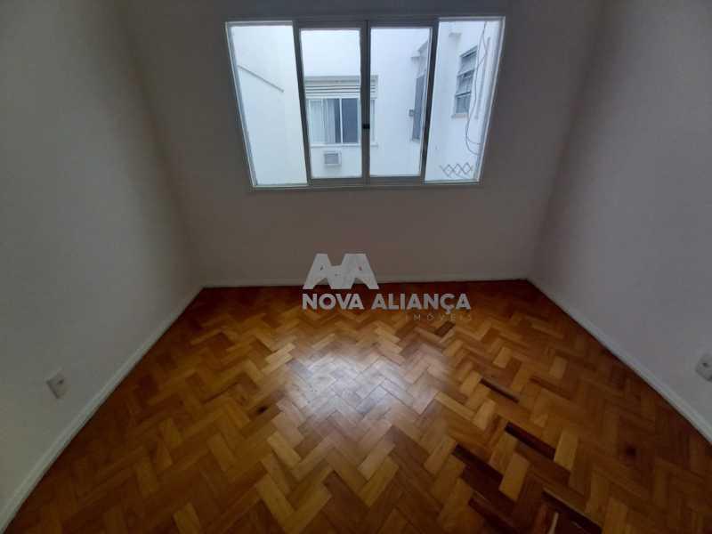 0bb1c5b6-5cf7-43d8-8127-3e802b - Apartamento à venda Rua Paissandu,Flamengo, Rio de Janeiro - R$ 900.000 - BA31976 - 11