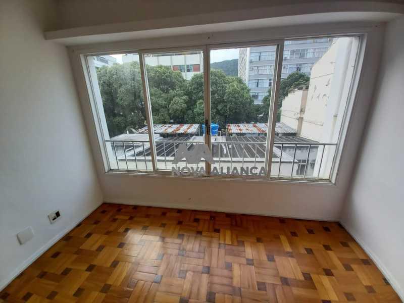 2a0ab334-1067-4e9d-b579-53c986 - Apartamento à venda Rua Paissandu,Flamengo, Rio de Janeiro - R$ 900.000 - BA31976 - 4