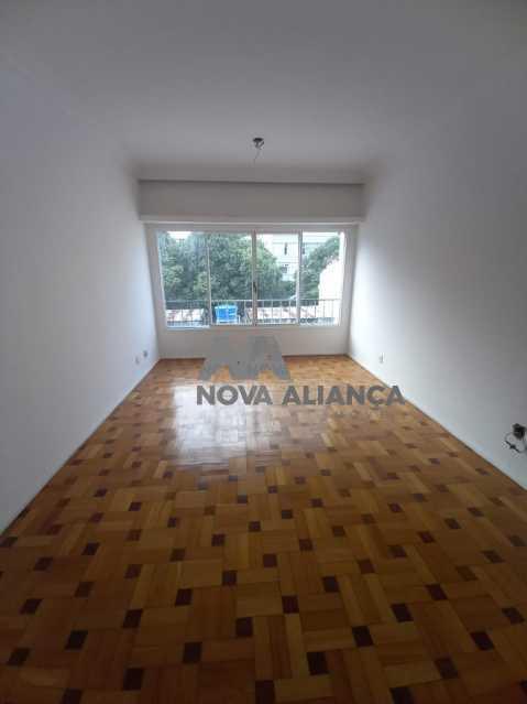 2a33434f-1cec-4a58-a468-1a0e87 - Apartamento à venda Rua Paissandu,Flamengo, Rio de Janeiro - R$ 900.000 - BA31976 - 3