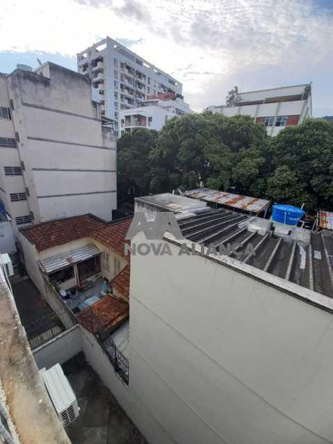 a0b85640-5d1a-4eed-a403-b92194 - Apartamento à venda Rua Paissandu,Flamengo, Rio de Janeiro - R$ 900.000 - BA31976 - 5
