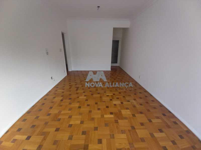 6324ef62-1fa7-4a17-bed2-55a423 - Apartamento à venda Rua Paissandu,Flamengo, Rio de Janeiro - R$ 900.000 - BA31976 - 8