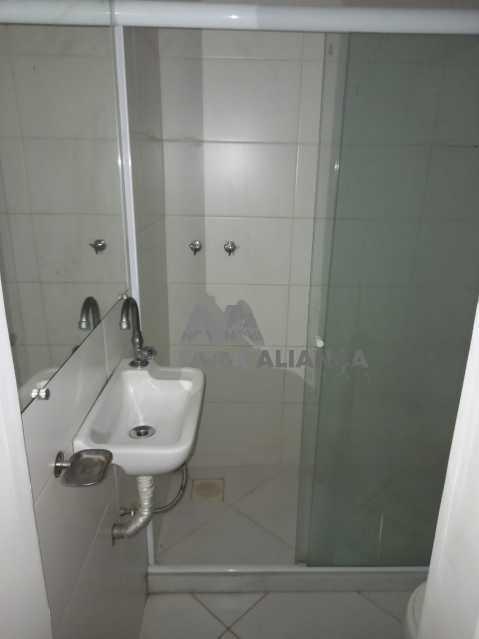 8af8eec8-f816-4459-9b1b-514e24 - Apartamento à venda Rua Paissandu,Flamengo, Rio de Janeiro - R$ 900.000 - BA31976 - 10