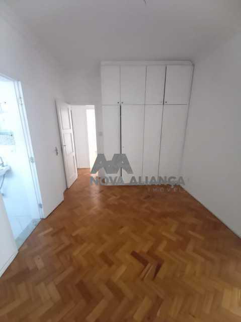 2d80ace3-c2f7-4023-ae2b-9fe22a - Apartamento à venda Rua Paissandu,Flamengo, Rio de Janeiro - R$ 900.000 - BA31976 - 14