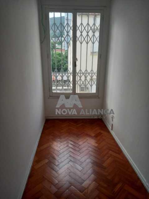9e93160e-0111-42a8-9766-2cfce2 - Apartamento à venda Rua Paissandu,Flamengo, Rio de Janeiro - R$ 900.000 - BA31976 - 16