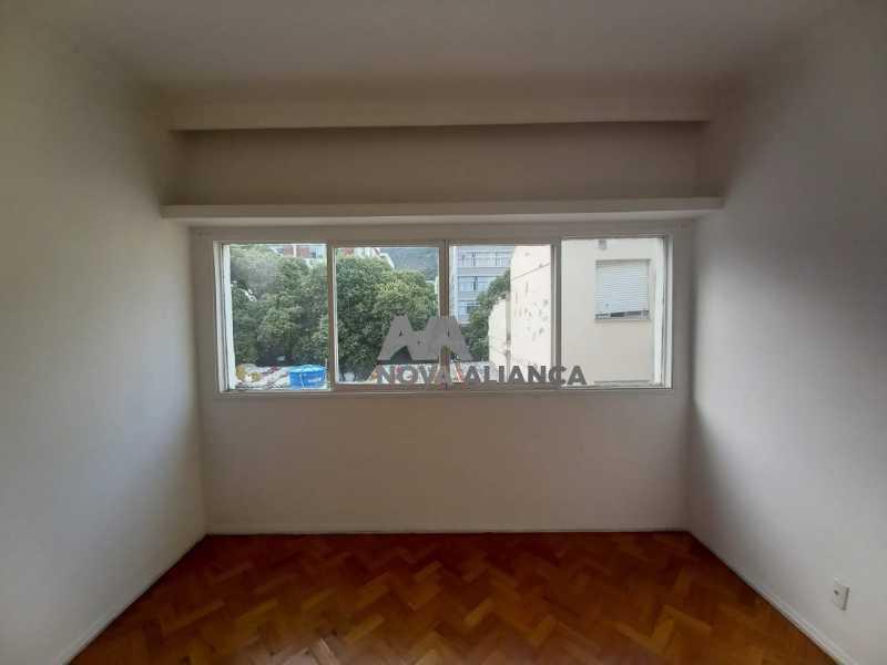 a1ef9b9e-f382-4d0c-9bd7-b31c6f - Apartamento à venda Rua Paissandu,Flamengo, Rio de Janeiro - R$ 900.000 - BA31976 - 13