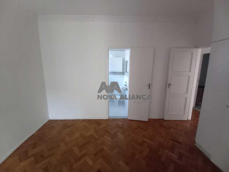 c7fad494-6a3d-4ef4-881c-2d4bb4 - Apartamento à venda Rua Paissandu,Flamengo, Rio de Janeiro - R$ 900.000 - BA31976 - 17
