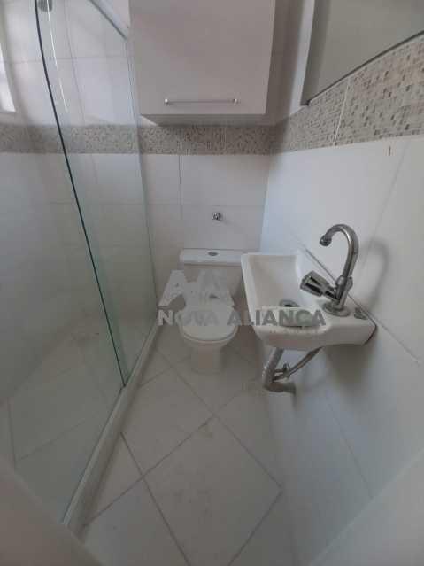 93d5ed28-ea98-4874-81f4-bf078a - Apartamento à venda Rua Paissandu,Flamengo, Rio de Janeiro - R$ 900.000 - BA31976 - 18