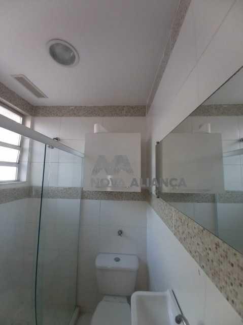 630be5b3-f2be-4667-b3be-db011f - Apartamento à venda Rua Paissandu,Flamengo, Rio de Janeiro - R$ 900.000 - BA31976 - 19
