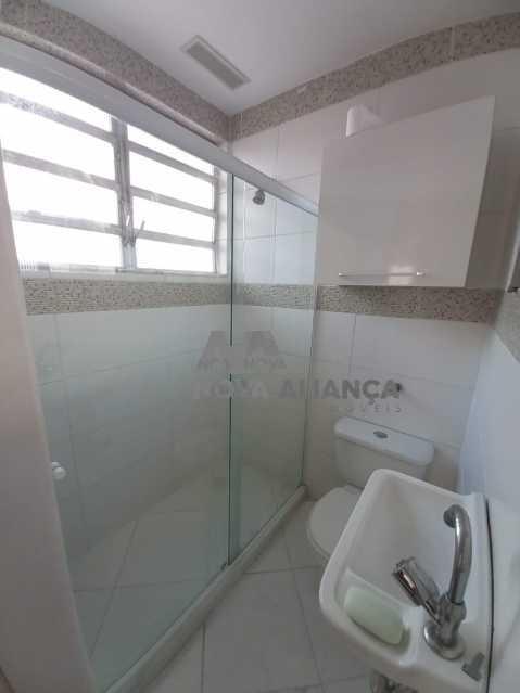 85964fb8-0be8-416e-8bd2-5f1f3c - Apartamento à venda Rua Paissandu,Flamengo, Rio de Janeiro - R$ 900.000 - BA31976 - 20