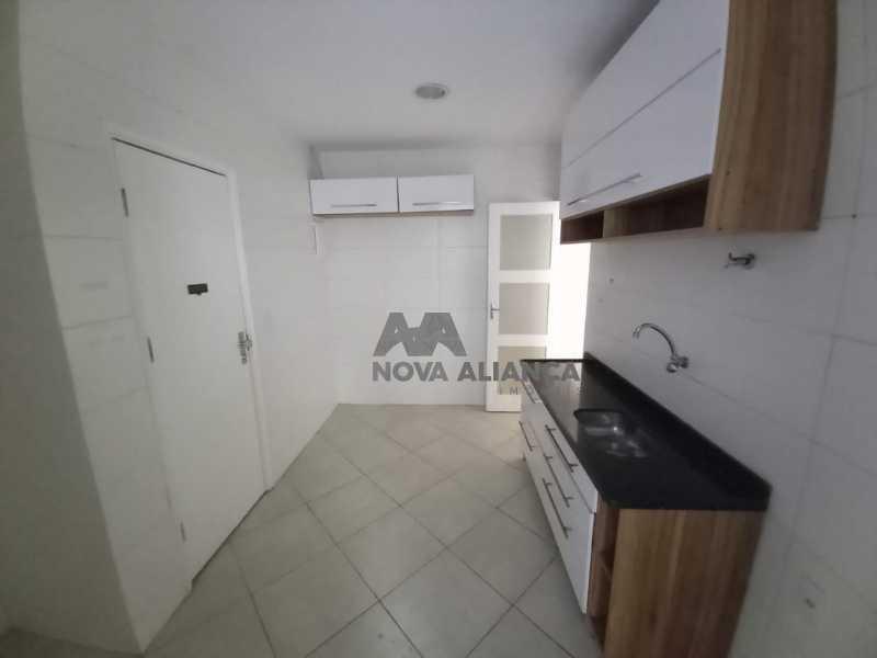 65f2f049-66d8-428f-9462-39a360 - Apartamento à venda Rua Paissandu,Flamengo, Rio de Janeiro - R$ 900.000 - BA31976 - 24
