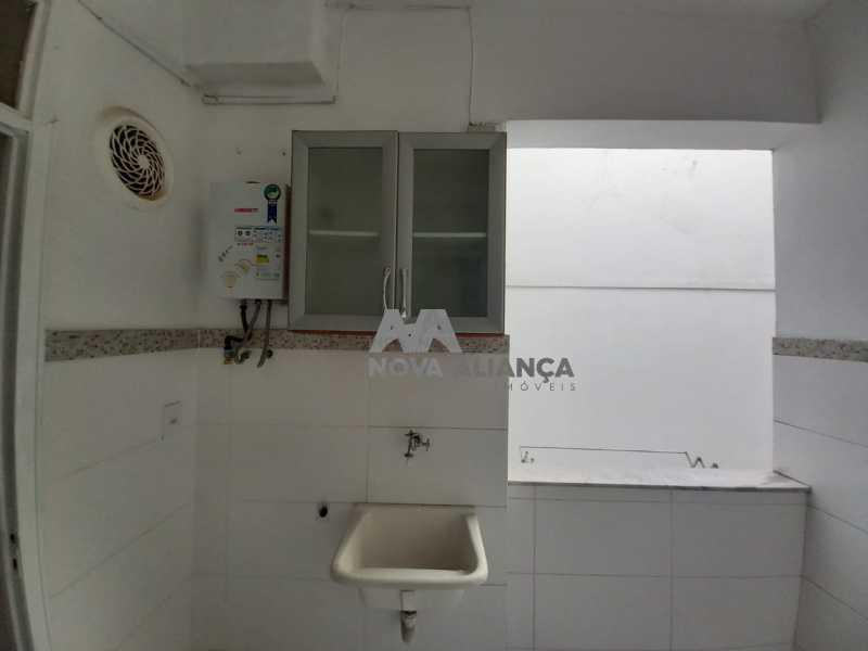 90a2ff9d-864b-4a7c-bf31-b1e01f - Apartamento à venda Rua Paissandu,Flamengo, Rio de Janeiro - R$ 900.000 - BA31976 - 28