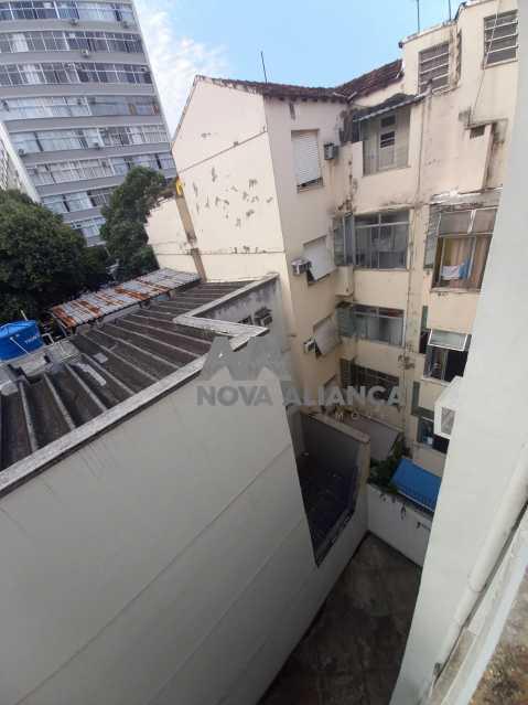 91b63c55-ac49-47cd-a681-828030 - Apartamento à venda Rua Paissandu,Flamengo, Rio de Janeiro - R$ 900.000 - BA31976 - 15