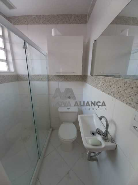 c93df3e9-9110-4a4a-9b86-eefe8c - Apartamento à venda Rua Paissandu,Flamengo, Rio de Janeiro - R$ 900.000 - BA31976 - 21