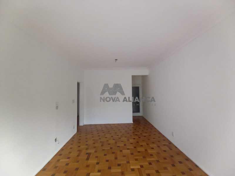 d6a54f65-c20f-43cd-b8fd-686e24 - Apartamento à venda Rua Paissandu,Flamengo, Rio de Janeiro - R$ 900.000 - BA31976 - 26