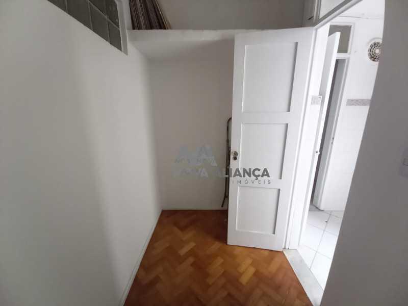 d368c092-340a-426e-b729-735865 - Apartamento à venda Rua Paissandu,Flamengo, Rio de Janeiro - R$ 900.000 - BA31976 - 29