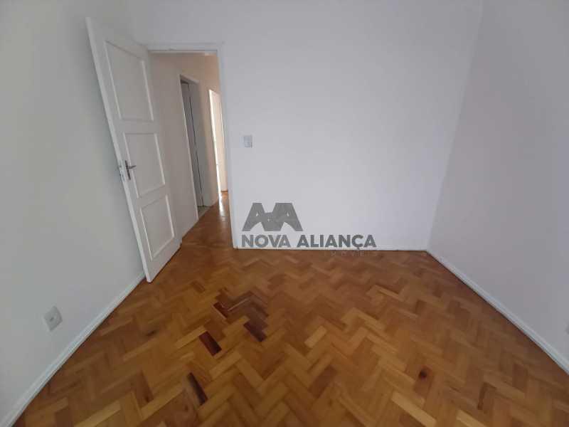 fcd9ab64-e957-4527-8835-70f464 - Apartamento à venda Rua Paissandu,Flamengo, Rio de Janeiro - R$ 900.000 - BA31976 - 12
