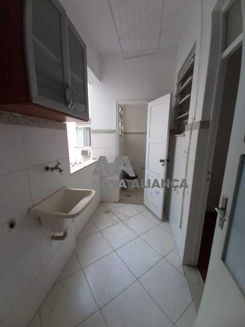 2ea95065-f208-4ae6-bf18-cfdf37 - Apartamento à venda Rua Paissandu,Flamengo, Rio de Janeiro - R$ 900.000 - BA31976 - 27