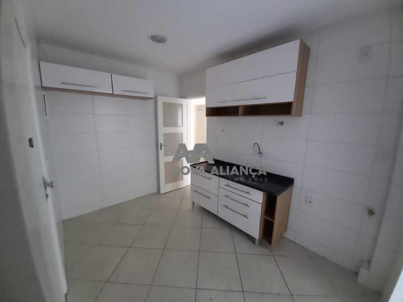 8dd92bc6-2dd2-44a5-ae88-8ea840 - Apartamento à venda Rua Paissandu,Flamengo, Rio de Janeiro - R$ 900.000 - BA31976 - 22