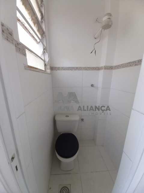 7e0582d3-a2df-4681-b36a-b94c1c - Apartamento à venda Rua Paissandu,Flamengo, Rio de Janeiro - R$ 900.000 - BA31976 - 30
