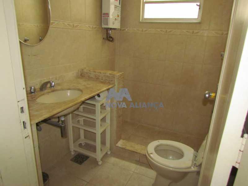 0ad015af-b654-40b0-a9fb-0bf00b - Apartamento à venda Rua Paulino Fernandes,Botafogo, Rio de Janeiro - R$ 770.000 - BA32075 - 9