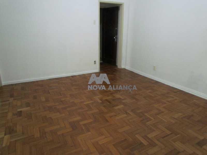 0b1148bd-f20c-4452-90f8-5ad5d2 - Apartamento à venda Rua Paulino Fernandes,Botafogo, Rio de Janeiro - R$ 770.000 - BA32075 - 4