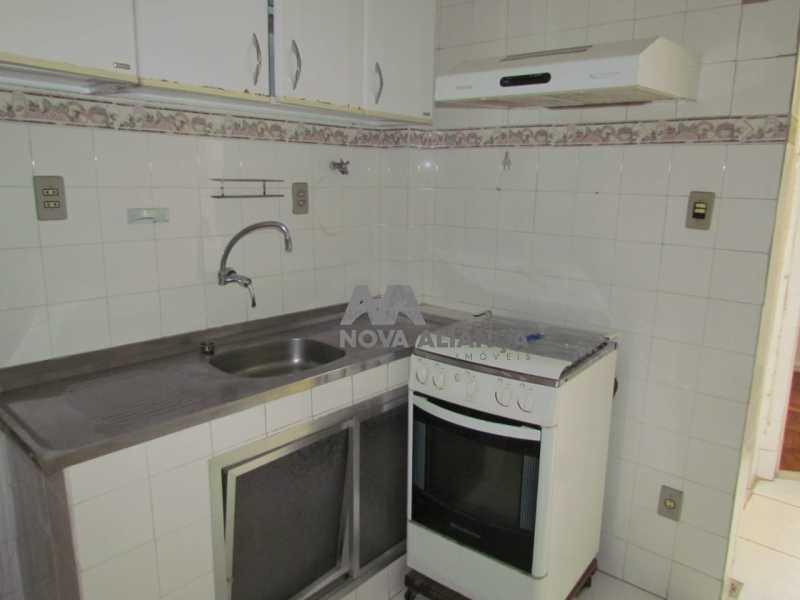 44dd8974-ea75-4f34-82a4-04f7af - Apartamento à venda Rua Paulino Fernandes,Botafogo, Rio de Janeiro - R$ 770.000 - BA32075 - 11