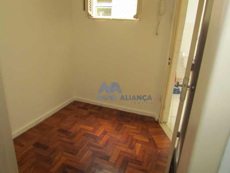 257c94ab-0005-4aab-965c-4912f1 - Apartamento à venda Rua Paulino Fernandes,Botafogo, Rio de Janeiro - R$ 770.000 - BA32075 - 13