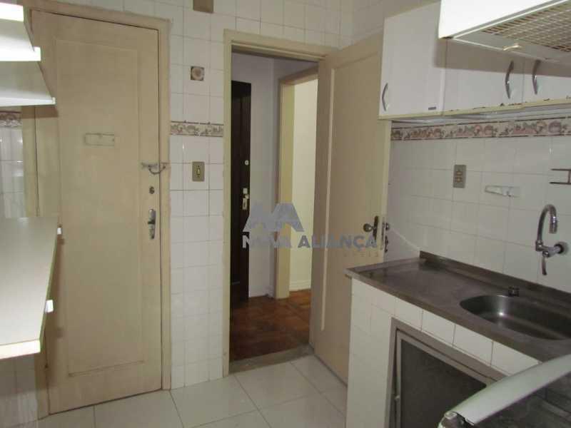 2824f02d-6028-4a14-9811-606a7d - Apartamento à venda Rua Paulino Fernandes,Botafogo, Rio de Janeiro - R$ 770.000 - BA32075 - 12