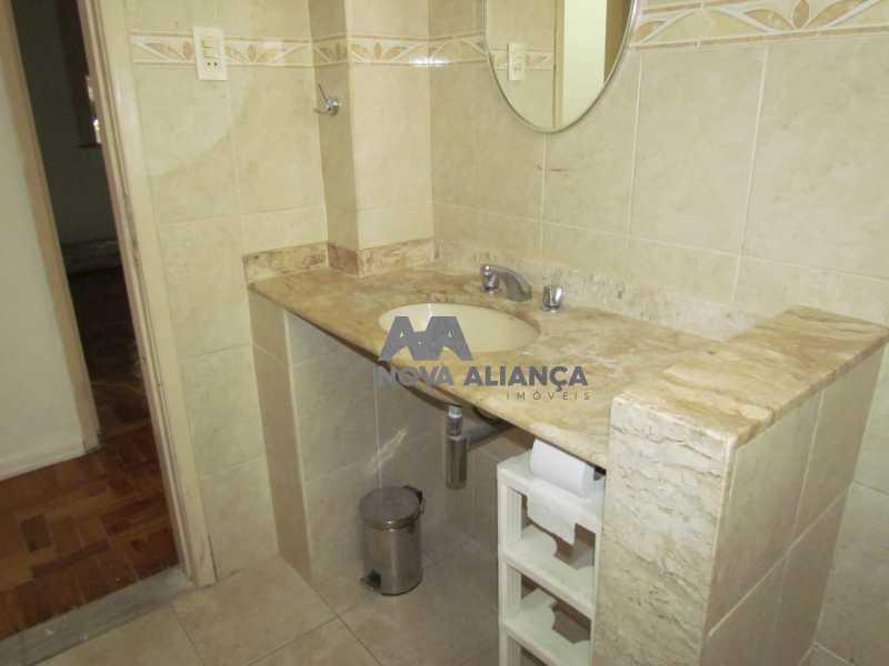 56441821-a0b7-46dd-8893-5ec640 - Apartamento à venda Rua Paulino Fernandes,Botafogo, Rio de Janeiro - R$ 770.000 - BA32075 - 10