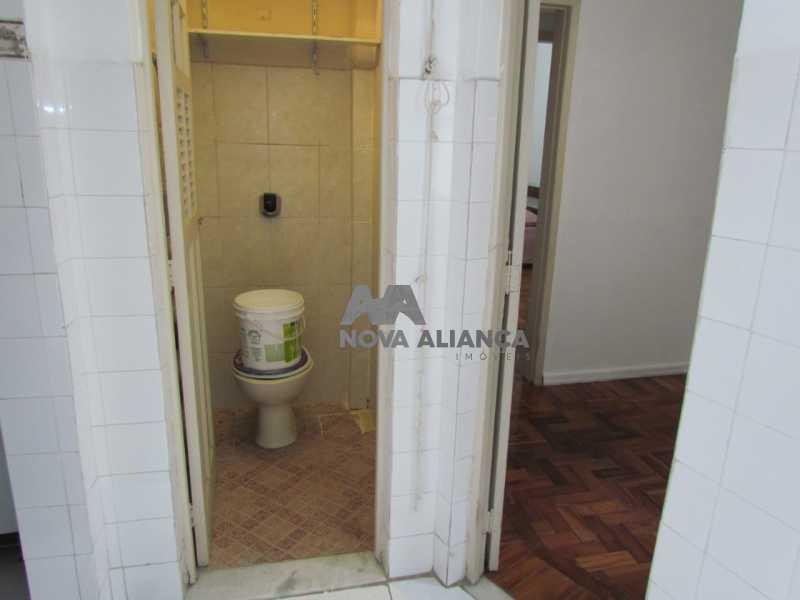 a1e34e54-b6e5-44ef-91e9-4744c1 - Apartamento à venda Rua Paulino Fernandes,Botafogo, Rio de Janeiro - R$ 770.000 - BA32075 - 14