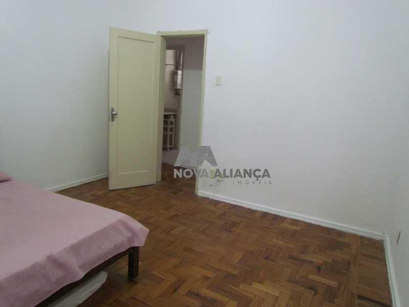 a2ac1fd0-750c-4bd5-88b7-1c3302 - Apartamento à venda Rua Paulino Fernandes,Botafogo, Rio de Janeiro - R$ 770.000 - BA32075 - 5