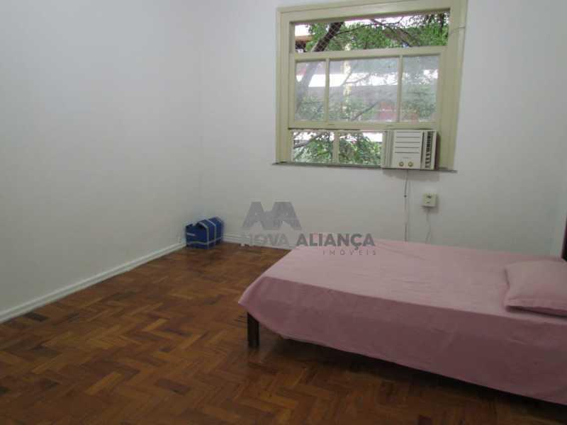 c652b490-3fe7-470e-a558-4e51db - Apartamento à venda Rua Paulino Fernandes,Botafogo, Rio de Janeiro - R$ 770.000 - BA32075 - 6