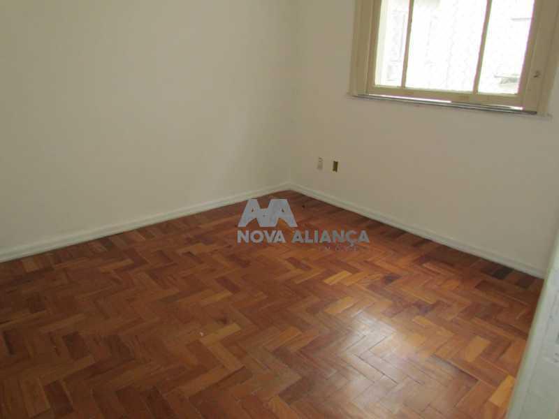 df6ff0bb-c95d-4d43-a60a-a234ec - Apartamento à venda Rua Paulino Fernandes,Botafogo, Rio de Janeiro - R$ 770.000 - BA32075 - 7