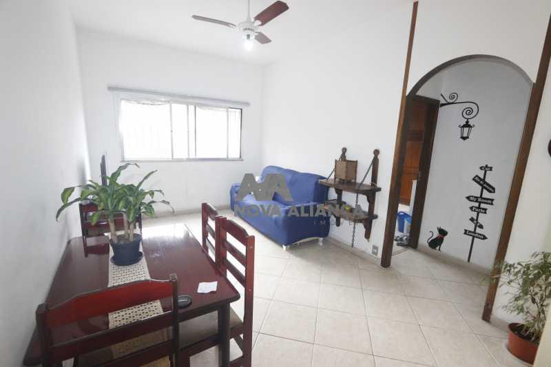 _MG_8037 - Apartamento à venda Rua Von Martius,Jardim Botânico, Rio de Janeiro - R$ 1.050.000 - BA32180 - 4